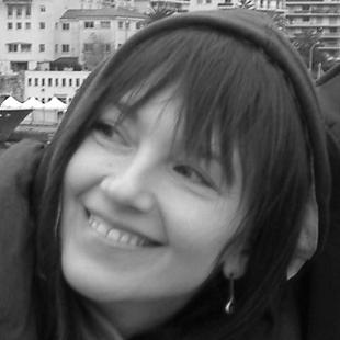 Aneta Szuniewicz